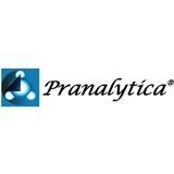 Pranalytica
