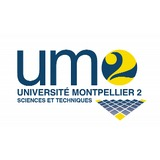 Montpellier 2 University