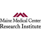 Maine Medical Center Research Institute