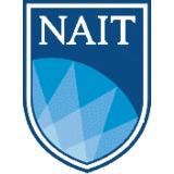 Northern Alberta Institute of Technology (NAIT)