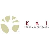 KAI Pharmaceuticals