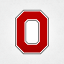 Ohio State University Medical Center Department of Internal Medicine Columbus Ohio