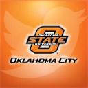 Oklahoma State University Oklahoma City