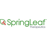SpringLeaf Therapeutics