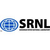 Savannah River National Laboratories