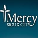 Oakland Mercy Hospital