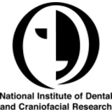 National Institute of Dental and Craniofacial Research (NIDCR)
