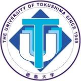 University of Tokushima