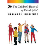 Children's Hospital of Philadelphia Research Institute