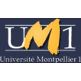 University of Montpellier 1 (UM1)