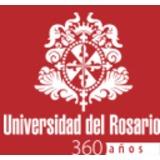 El Rosario University