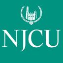 New Jersey City University