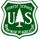 United States Forest Service (USFS)
