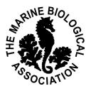 Marine Biological Association