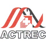 Advanced Centre for Treatment Research and Education in Cancer (ACTREC)