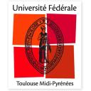 PRES Université de Toulouse