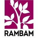 Rambam Health Care Campus