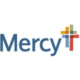 Mercy Research and Development