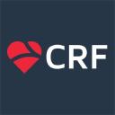 Cardiovascular Research Foundation
