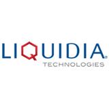 Liquidia Technologies