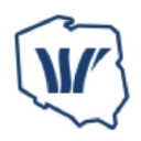 Pedagogical University of the Polish Association for Adult Education in Warsaw