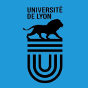 PRES Université de Lyon