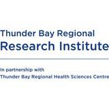 Thunder Bay Regional Research Institute (TBRRI)