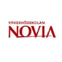 Novia University of Applied Sciences (Sydvast Polytechnic)
