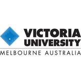 Victoria University Australia