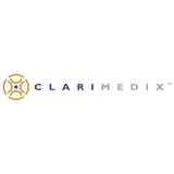Clarimedix