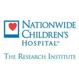 Research Institute at Nationwide Children's Hospital