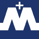 University of Mary