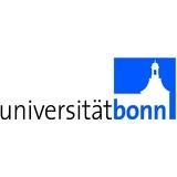 University of Bonn Rheinische Friedrich-Wilhelms