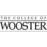 College of Wooster