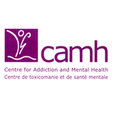 Center for Addiction and Mental Health (CAMH)